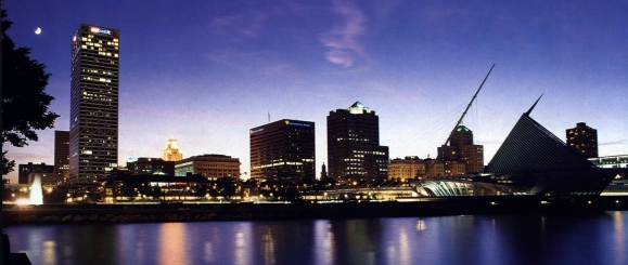 milwaukee-skyline_ps_