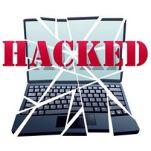 computer-hacked