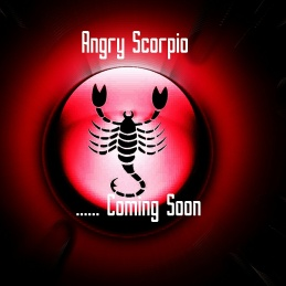 angry-scorpio-announcement
