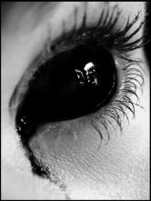 black-eyes