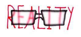 reality-blur-1-small