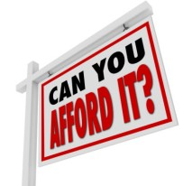 can-you-afford-it